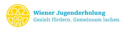 Wiener Jugenderholung